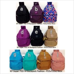 KP Super 702-1# Backpack Fashion , Free GB