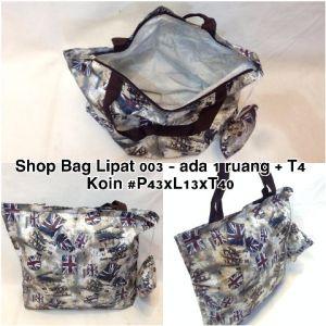 detail shop bag 003